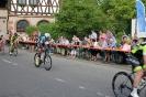 Rettichfestradrennen 2017_29