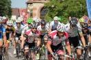 Rettichfestradrennen 2017_2