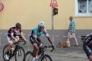 Rettichfestradrennen 2017_34