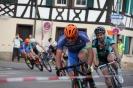 Rettichfestradrennen 2017_35