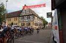 Rettichfestradrennen 2017_36