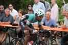 Rettichfestradrennen 2017_38