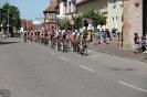 Rettichfestradrennen 2017_5