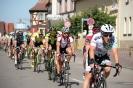 Rettichfestradrennen 2017_6