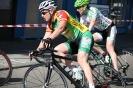 Rettichfestradrennen 2017_9
