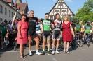 Rettichfestradrennen 2018_13