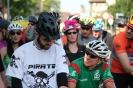 Rettichfestradrennen 2018_16
