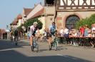 Rettichfestradrennen 2018_19