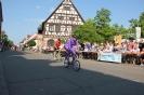 Rettichfestradrennen 2018_20