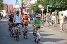 Rettichfestradrennen 2018_22