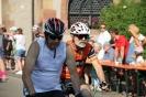 Rettichfestradrennen 2018_23
