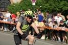Rettichfestradrennen 2018_24