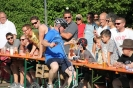 Rettichfestradrennen 2018_26