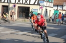 Rettichfestradrennen 2018_32