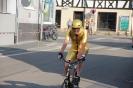 Rettichfestradrennen 2018_34