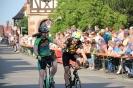Rettichfestradrennen 2018_36
