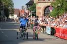 Rettichfestradrennen 2018_37