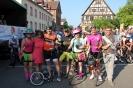 Rettichfestradrennen 2018_38
