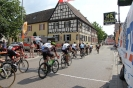 Rettichfestradrennen 2018_3