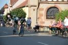 Rettichfestradrennen 2018_40
