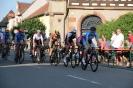 Rettichfestradrennen 2018_41