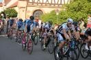 Rettichfestradrennen 2018_45