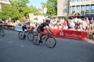 Rettichfestradrennen 2018_46