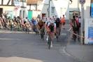 Rettichfestradrennen 2018_47