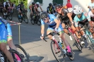 Rettichfestradrennen 2018_56
