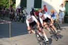 Rettichfestradrennen 2018_58