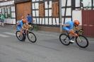 Rettichfestradrennen 2018_65