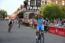 Rettichfestradrennen 2018_66