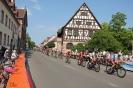 Rettichfestradrennen 2018_8