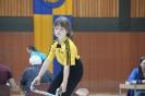 Rheinland-Pfalz-Meisterschaften im Kunstradfahren am 10. Mai 2015_10