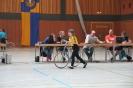 Rheinland-Pfalz-Meisterschaften im Kunstradfahren am 10. Mai 2015_12