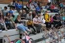 Rheinland-Pfalz-Meisterschaften im Kunstradfahren am 10. Mai 2015_13