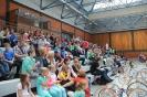 Rheinland-Pfalz-Meisterschaften im Kunstradfahren am 10. Mai 2015_14