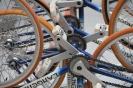 Rheinland-Pfalz-Meisterschaften im Kunstradfahren am 10. Mai 2015_15