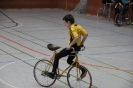 Rheinland-Pfalz-Meisterschaften im Kunstradfahren am 10. Mai 2015_18