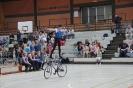Rheinland-Pfalz-Meisterschaften im Kunstradfahren am 10. Mai 2015_25