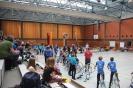 Rheinland-Pfalz-Meisterschaften im Kunstradfahren am 10. Mai 2015_26