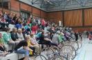 Rheinland-Pfalz-Meisterschaften im Kunstradfahren am 10. Mai 2015_2