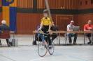 Rheinland-Pfalz-Meisterschaften im Kunstradfahren am 10. Mai 2015_6