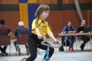 Rheinland-Pfalz-Meisterschaften im Kunstradfahren am 10. Mai 2015_7