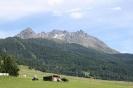 Dreiländergiro Nauders / Tirol 2015_11