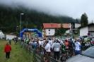 Dreiländergiro Nauders / Tirol 2015_14