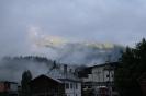 Dreiländergiro Nauders / Tirol 2015_23