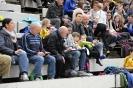 Kunstrad Pfalzpokal 6.3.2016_10